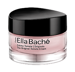 Ella Bache Ella Perfect Face Care Creme Tomate LOriginale Томат оригинальный крем 50 мл