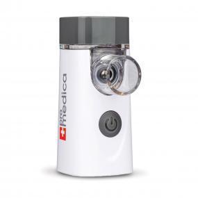Інгалятор ультразвуковий ProMedica Air Pro Mesh