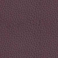 Мебельная искусственная кожа Aurora 881 поставщик «DIVOTEX»