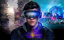 Игры на VR для Playstation 4