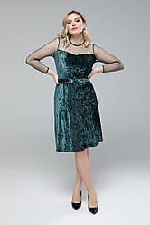 Сукня Діна