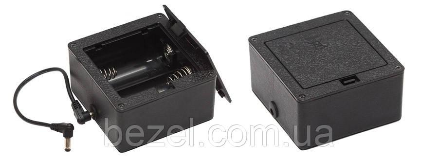 Battery box для шкатулок с автоподзаводом часов Rothenschild