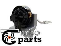 Актуатор / клапан турбины Peugeot 208 1.6 HDi от 2015 г.в. - 49172-03000, 9804945280, фото 1