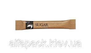 Сахар в стиках 1кг, упаковка