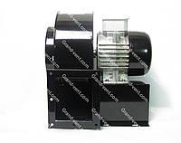 Трехфазный центробежный вентилятор Bahcivan OBR 200 T-2K