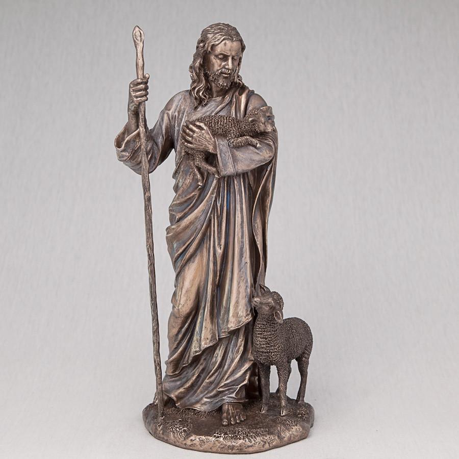 """Статуэтка """"Иисус"""" (29 см) (75046A4)"""
