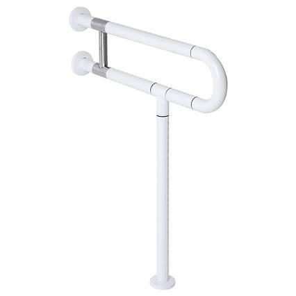 Тримач у ванну кімнату з опорою AWD02331417