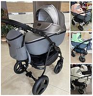 Детские коляски 2 в 1, трансфо...