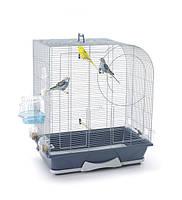 Savic АРТЕ 50 (Arte 50) клетка для птиц