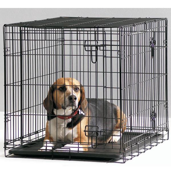 Savic Dog Cottage САВІК ДОГ КОТЕДЖ клітина для собак