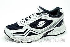 Кросівки Bona 2021 чоловічі літні, фото 2