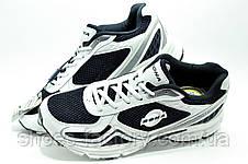 Кросівки Bona 2021 чоловічі літні, фото 3