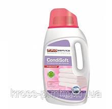 Кондиціонер 1,5 л PRO Condi Soft 25484600