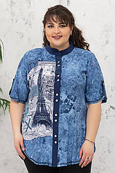 Сорочка Франсуаза
