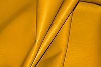Мебельная искусственная кожа  Lord 17  поставщик «DIVOTEX»