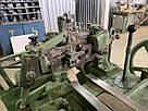 Hempel VKR токарний верстат б/у для виробів з дерева, фото 8