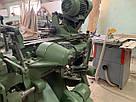 Hempel VKR токарний верстат б/у для виробів з дерева, фото 4