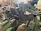 Hempel VKR токарний верстат б/у для виробів з дерева, фото 9