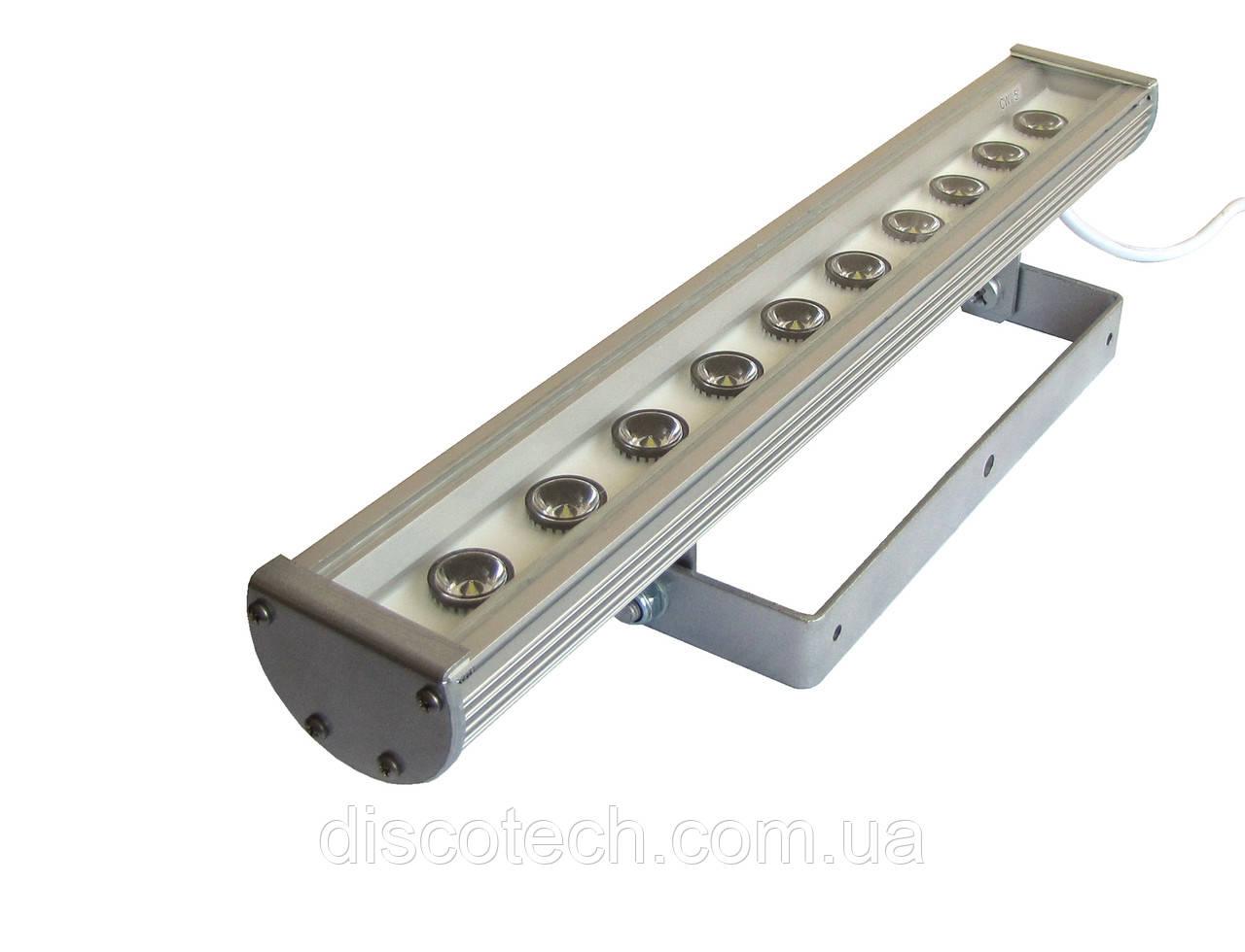 Світильник світлодіодний лінійний LS Line-1-65-10-0,7 A
