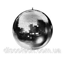 Зеркальный шар d=20см Hot Top Mirror ball 20sm