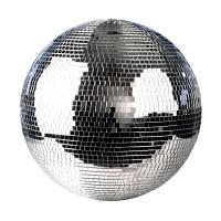 Зеркальный шар d=40см Hot Top Mirror ball 40 sm