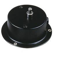 Мотор для зеркального шара Mirror motor standart Hot Top