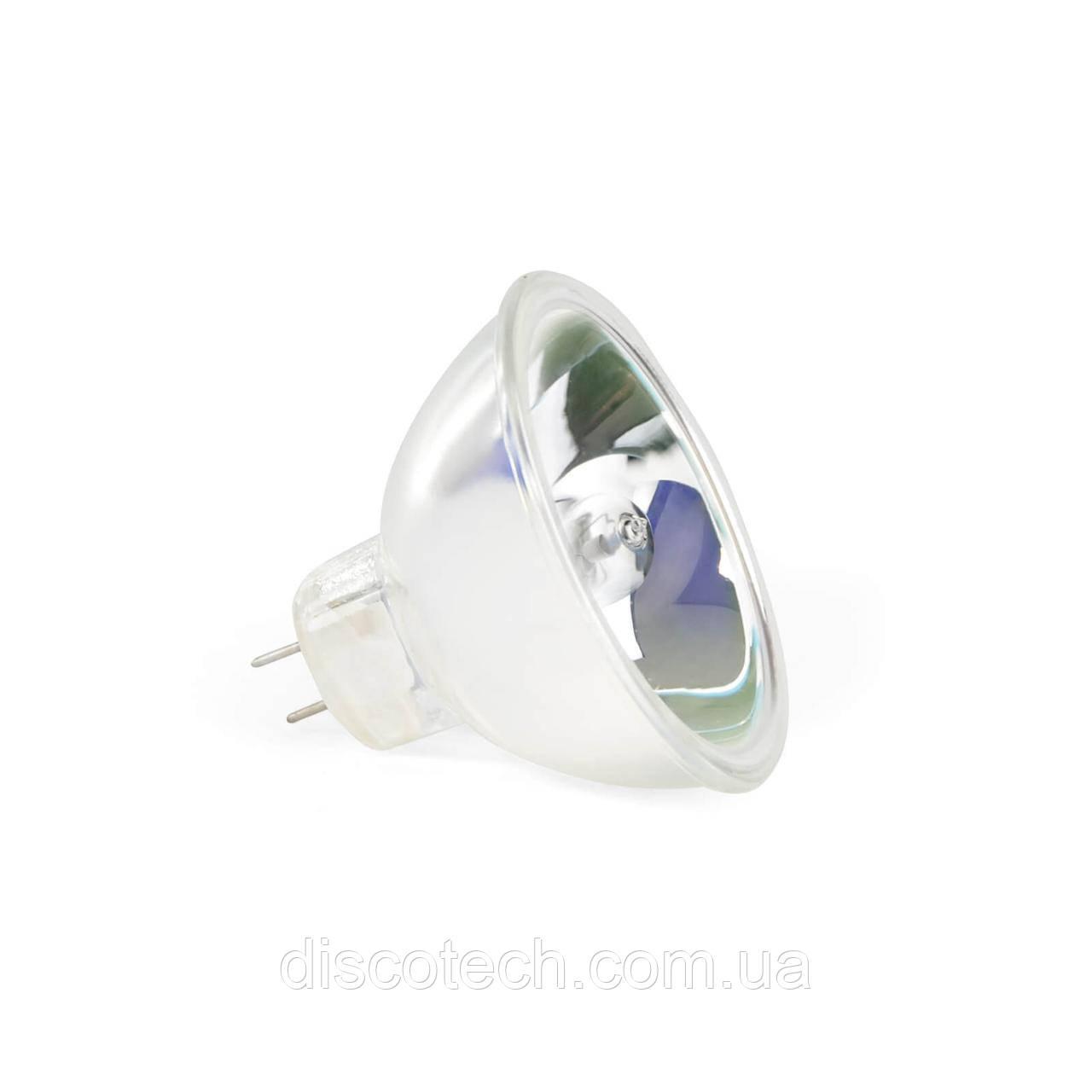 Лампа галогенная, 100W/12V с рефлектором, G5,3 10X1 Osram 64624