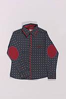 Рубашка для мальчиков Cegisa (134-164), фото 1