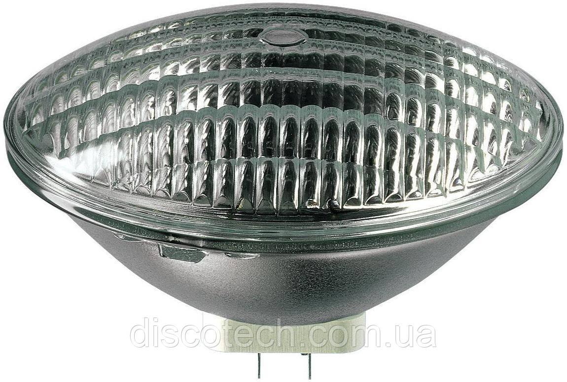Лампа Par64 1000W/230V MFL Yongfa(аналог Osram64739/4)