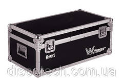 Кейс для W-515/W-530 Antari FW-500