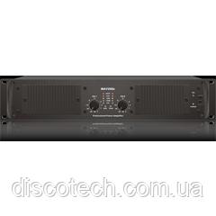 MA4800S