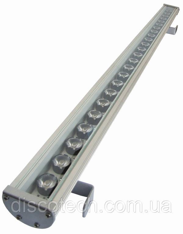 Светильник светодиодный линейный LS Line-1-20-24-12V-D