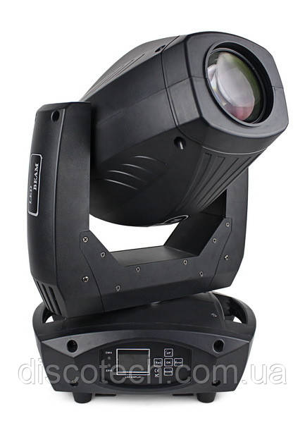 FREE COLOR B200 (ULTRA LED BEAM 200 3in 1)