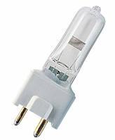 Лампа галогенная, 100W/12V GY9.5 Osram 64628 FDT