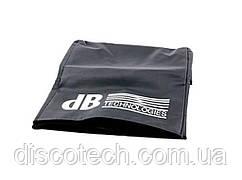 DB TC-S18D чохол для Sub 18D