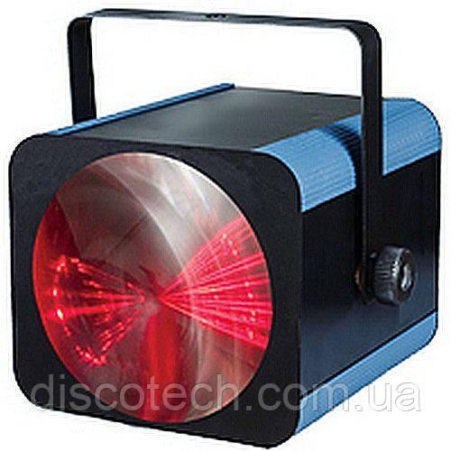 P038  - LED Прибор