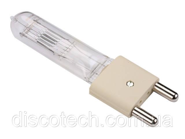 Лампа галогенная, 2000W/230V CP/73 G38 1X1 Osram 64789, 4008321654021