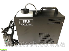 Генератор туману на водяній основі 700W STLS HAZE 700