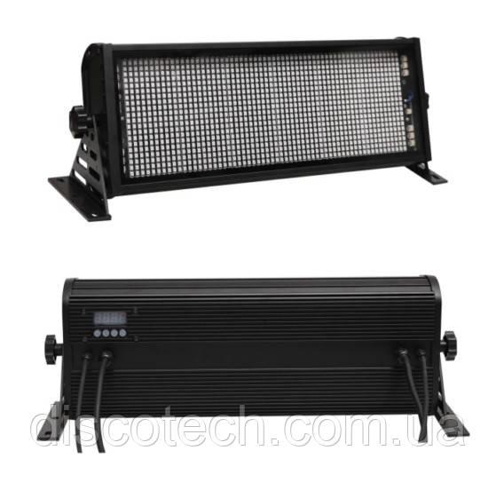 Світловий прилад City Light FW-003 Segment LED STROBE 600W DMX вологозахищений