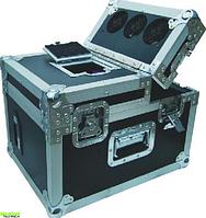 Генератор туману на масляній основі 500W STLS HAZE 500