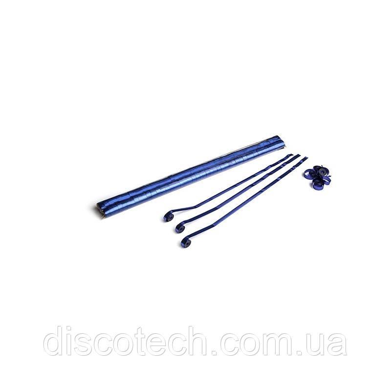 MG D-ST 0,010 BL Streamers 5mtr. 0,85 cm