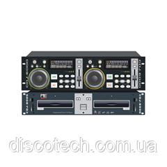 CDJ4500