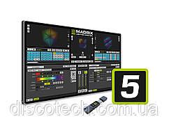 MADRIX 5 KEY ENTRY