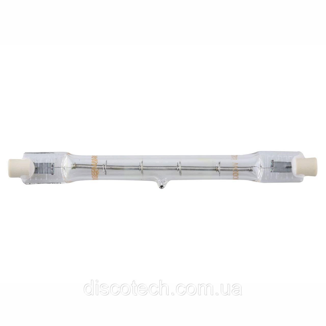 Лампа галогенная, 1000W/230V Osram 64583