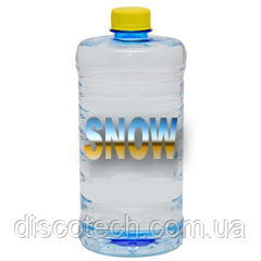 EXTREME SNOW 1L