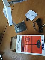 Конференційний мікрофон SHM-1000C Philips