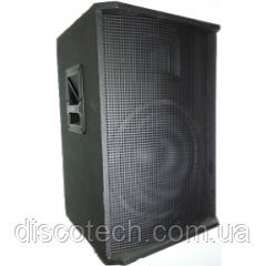 SYX12ACTIVE400W+MP3