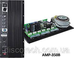 AMP-350B  - Встраиваемый усилитель мощности 250Вт