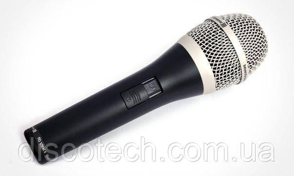 Шнуровий мікрофон Beyerdynamic TG V50d s