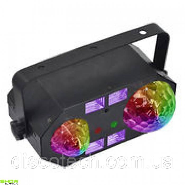 Світловий LED прилад STLS VS-40